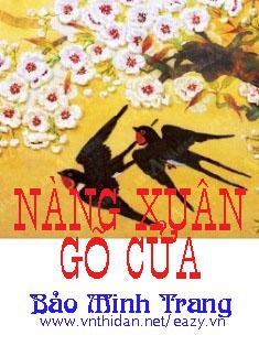 http://vnthidan.net/upload/images/14(3).jpg