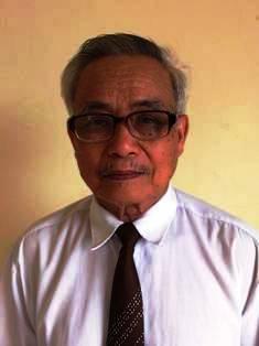Tác giả Phan Hoàng